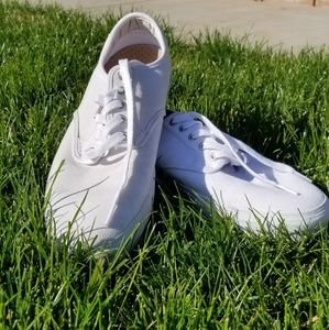 Van's pro 1 Chima Ferguson Sydney men shoes